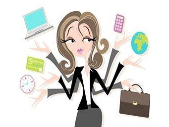 3 Tips for Getting the Most Out of Your Virtual Assistant